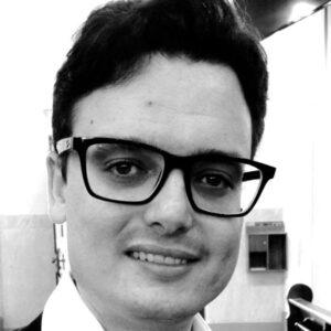 Jonatan Silva
